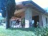 Studio Sanzeni, via San Gallo 6 Cascina Faglia Botticino (Bs)